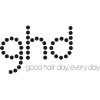 ghd-logo-copy